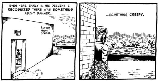 Dahmer-book.jpg