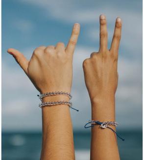 4ocean-bracelet-the-4ocean-bracelet-19362400082_grande.jpg